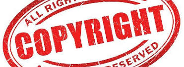 copyright law and translation what you need to know