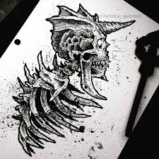 тату эскизы Tattoo Sketches Home Facebook