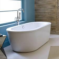 american standard freestanding bathtubs. excellent american standard kitchen and bathroom sinks vintage tub bath within tubs popular freestanding bathtubs