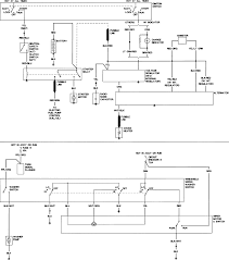 1993 ford f150 headlight switch wiring diagram images ford wiring diagram for 1980 ford van get image about wiring