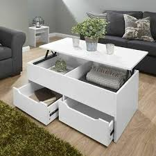 ultimate storage lift up coffee table