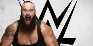 Wwe Monday Night Raw Smoothie King Center