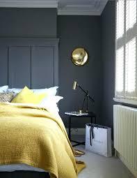 bedroom ideas with black furniture. Interesting Bedroom Grey Bedroom Furniture Ideas Dark Gray Walls Best Bedrooms  On  Intended Bedroom Ideas With Black Furniture S