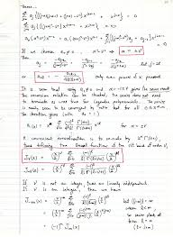write the equations in cylindrical coordinates jennarocca solution
