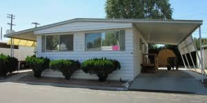 sell tucson mobile home fast