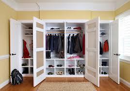 mirrored french closet doors. Using French Doors For Closet Mirrored Interior T