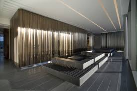 office lobby design. Office Lobby Design Ideas With  Designs Trends. Interior Modern Office Lobby Design