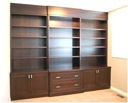 Wall cabinet office Cabinet Design Beautiful Office Wall Cabinets Office Wall Cabinets Office Wall Cabinets Ikea Cabinet Unforgettable Office Wall Takhfifbancom Office Wall Cabinet Office Wall Cabinets Office Wall Cabinets With