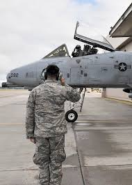 Air National Guard Retirement Point Value Chart The Average Net Worth Of The Above Average Military Officer