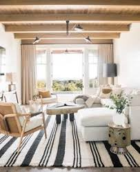 63 Best Minimal Decor images in 2018 | House design, House styles ...