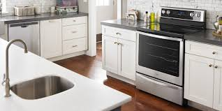 best electric ranges 2016. The Best Electric Stoves And Ranges 2016 V
