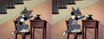Tom and Jerry và những điểm
