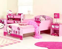 New Hello Kitty Bedroom In A Box Canada For Hello Kitty Room