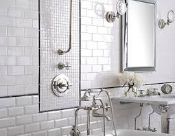 lovable overwhelming format wall tiles tile bathroom enchanting bathroom tile wall with pics of bathroom wall