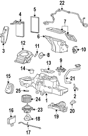 2010 f150 engine diagram 2010 auto wiring diagram schematic ford f150 parts diagram 2010 best new trucks on 2010 f150 engine diagram