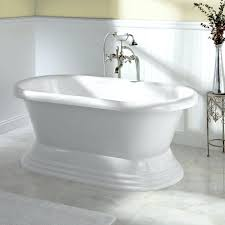 Stand alone tub faucet Wall Mount Mobile Home Bathtubs Lowes Bathtub Stand Alone Bathtubs Freestanding Tub Mobile Home Bathtub Faucet Lowes 300starinfo Mobile Home Bathtubs Lowes Mobile Home Bathtubs Tubs At Mobile