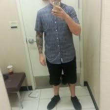 Kyle Stroud (kylestroud) - Profile   Pinterest