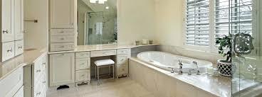 Dallas Bathroom Remodel Awesome Decorating Design
