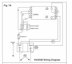 electric heater wiring diagram wiring diagram dimplex electric baseboard heater wiring diagram wire