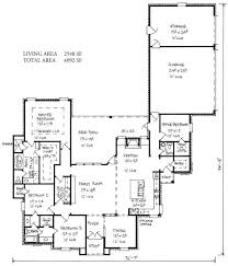 House Plans With Jack And Jill Bathroom 5 Bedroom Bathrooms N