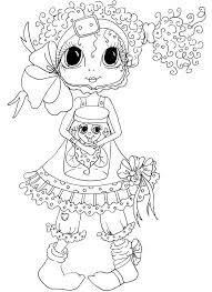 Small Picture 75 best Besties images on Pinterest Big eyes Digi stamps and
