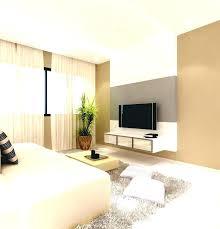 discount home decor catalogs online dicount country home decor