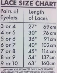Shoelace Width Chart Details About 1 Pair Shoe Boot Laces Golden Tan Timberland Strings Shoelaces All Sizes