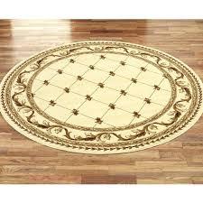 round rugs ikea circular rugs full size of large size of round rugs floor rugs ikea round rugs ikea