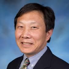Dr Aaron Han | Fleming