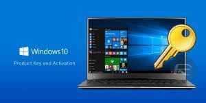 Windows Activation Free Tipster ⋆ 2019 Get In 10 updated Key Android fq1E4d