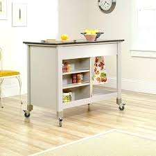 microwave cart big lots kitchen bamboo island ideas
