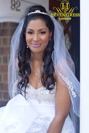 s what best asian makeup artist uk yorkshire top wedding
