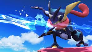 pokemon computer backgrounds sky blue