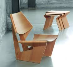 Image 20th Century Awesome And Famous Chair Designs Ideas 40 Decoomocom 47 Awesome And Famous Chair Designs Ideas Decoomocom
