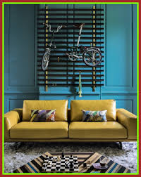 teal living room furniture. Living Room Ideas Mustard Marvelous Modern Teal With Leather Sofa Furniture O
