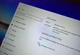 Windows 10 Still Free With A Windows 7 8 1 Product Key Pureinfotech