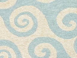 indoor outdoor rug blue free indoor outdoor rugs blue gray indoor outdoor rug bellingdon blue beige