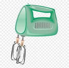 kitchen mixer clipart. Simple Kitchen Kitchen Tools Clip Art Clipart Mixer  On A