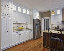 How To Tell If Your Kitchen Is A Candidate For Cabinet Refacing Cc