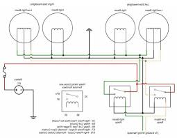 low voltage lighting wiring diagram in outdoor lighting wiring Outdoor Wiring Diagram low voltage lighting wiring diagram in outdoor lighting wiring diagram photo album garden and kitchen regarding wiring jpg outdoor light wiring diagram