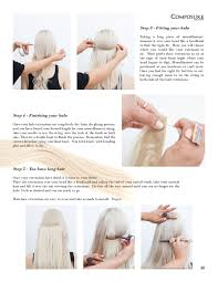 beauty halo hair extensions