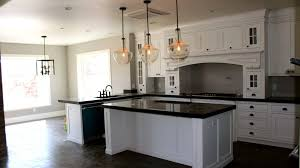 fabulous kitchen lighting chandelier glass. Decor Of Kitchen Light Pendants Related To Home Ideas Chandeliers And Under Cabinet Lighting Diy For Fabulous Chandelier Glass