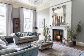 The Living Room Furniture Store Glasgow Her Indoors Musings On Interiors