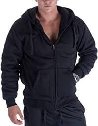 5XL - Fashion Hoodies & Sweatshirts / Clothing ... - Amazon.com