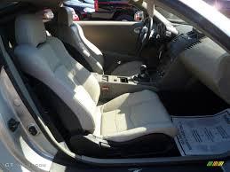 2003 nissan 350z interior. 2003 nissan 350z interior 350z