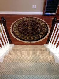 amazing kaouds oriental rugs love how the circular rug adds some interest to the bottom of amazing kaouds oriental rugs