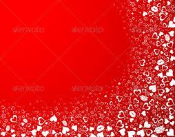 valentines day background.  Background Valentines Day Background For 0