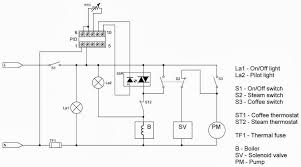 hd desktop electrical circuit diagram maker gnaccom press galerry electrical circuit diagram maker