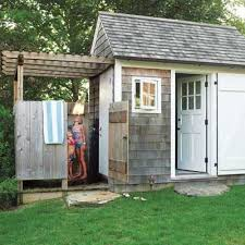 small pool shed. This Season It Seems Like The Hottest Backyard Accessory Is Shed. Once Seemingly Basic Small Pool Shed 0