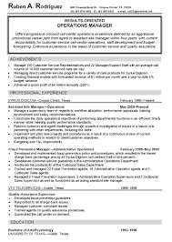Resume For Property Management Job Examples Of Resumes Property Management Job Resume For 60 33